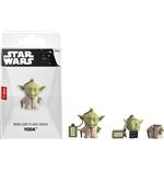 usb-stick-star-wars-285554