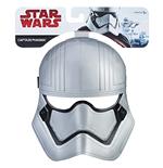 maske-star-wars-285571, 12.34 EUR @ merchandisingplaza-de