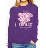 t-shirt-supergirl-285587