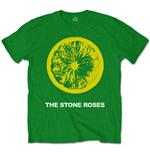 t-shirt-stone-roses-285612