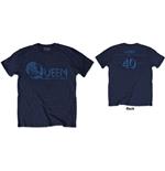 t-shirt-queen-285619