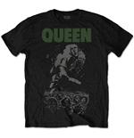t-shirt-queen-285620