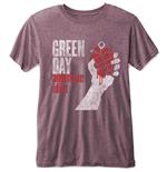 t-shirt-green-day-285633