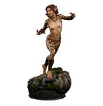 dc-comics-premium-format-figur-cheetah-48-cm