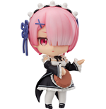 re-zero-starting-life-in-another-world-nendoroid-actionfigur-ram-10-cm