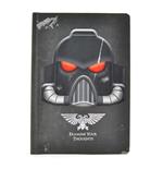 notizbuch-warhammer-fantasy-battle-285663