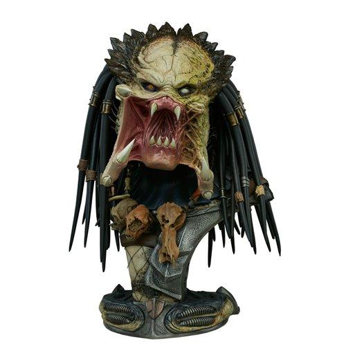 Image of Action figure Alien 285680