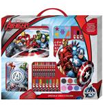 spielzeug-the-avengers-285685