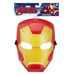maske-the-avengers-285686