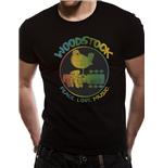 t-shirt-woodstock-285688