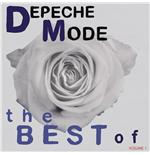 schallplatte-depeche-mode-285696