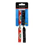 armband-friends-285699