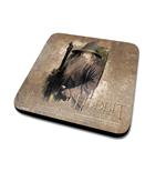 untersetzer-the-hobbit-285702