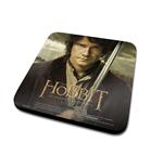 untersetzer-the-hobbit-285703