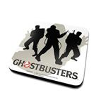 untersetzer-ghostbusters-285711