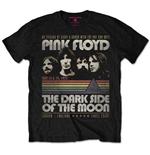 t-shirt-pink-floyd-285721