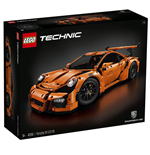 lego-und-mega-bloks-lego-285724