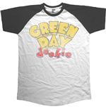 t-shirt-green-day-285726