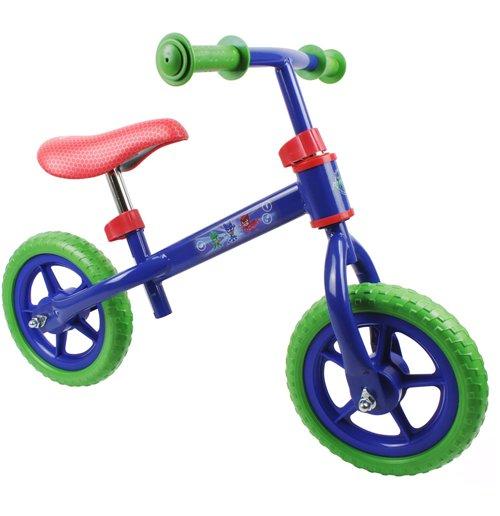 Bicicleta PJ Masks – Heróis de Pijama  285935