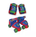 rollerblade-pj-masks-pyjamahelden-285942