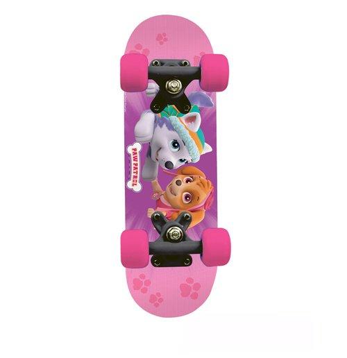 Image of Skateboard PAW Patrol – La squadra dei cuccioli 285946