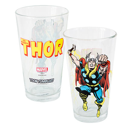 glas-thor