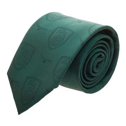 krawatte-harry-potter