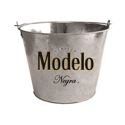 box-modelo-especial