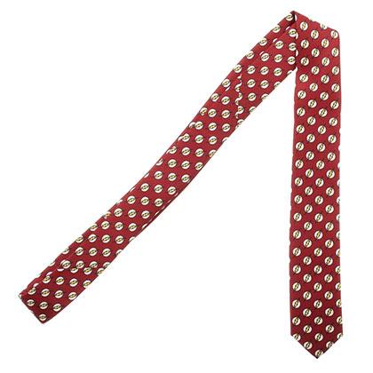 krawatte-flash-gordon-286012