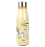 mein-nachbar-totoro-edelstahl-trinkflasche-totoro-flower