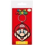 super-mario-gummi-schlusselanhanger-mario-6-cm