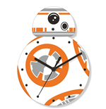 wanduhr-star-wars-286048