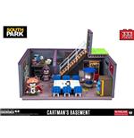 south-park-deluxe-bauset-cartman-s-basement