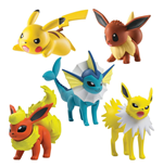 pokemon-actionfiguren-multi-pack-d2-6-cm