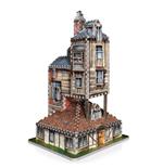 puzzle-harry-potter-286086