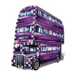 puzzle-harry-potter-286093