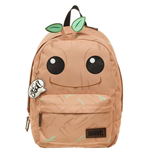 rucksack-guardians-of-the-galaxy-286101