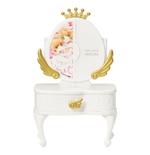 card-captor-sakura-mini-schminktisch-piccolo-dresser-white-ver-23-cm