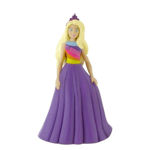 Image of Action figure Barbie 286110