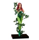 dc-comics-artfx-statue-1-10-poison-ivy-mad-lovers-19-cm