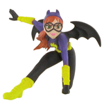 dc-comics-super-hero-girls-minifigur-batgirl-9-cm