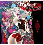 kalender-2018-harley-quinn