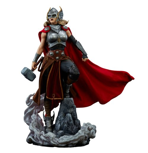 Image of Action figure Thor 286133