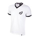 trikot-neuseeland-fussball
