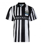 trikot-newcastle-home