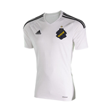 t-shirt-aik-stockholm-away