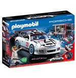 modellauto-porsche-286319
