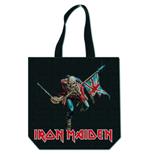 shopper-iron-maiden-286377