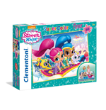 puzzle-shimmer-and-shine-286391