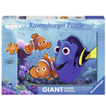 puzzle-finding-dory-286398